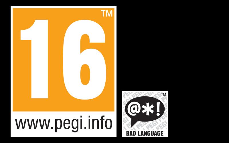 pegi_bad